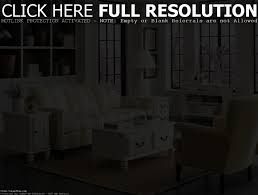 online home decor stores canada best decoration ideas for you