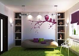 cute teenage room ideas cute girls room ideas