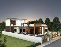 home design gifts 3bhk homedesign by make my house team vastu tips