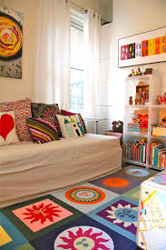 Carpet Squares For Kids Rooms by Living Room Modular Carpet Tiles For Your Kids Bedroom Stuffed
