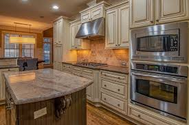 diy kitchen cabinet doors with glass this diy idea lets you replace your wood cabinet doors