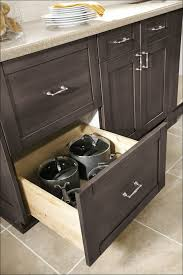 Pull Out Cabinets Kitchen Pantry Kitchen Pull Out Trays For Cabinets Cabinet Pull Out Shelves