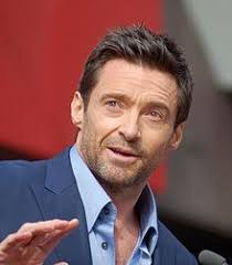 Hugh Jackman List Of Awards And Nominations Received By Hugh Jackman