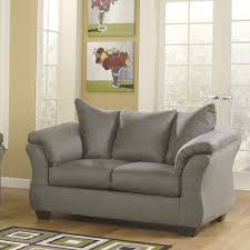 Cheap Loveseats For Sale The Idea About Loveseats For Small Spaces Home Decor And Furniture