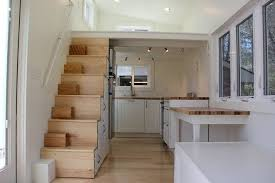 micro homes interior humble homes tiny house plans and articles on small space living