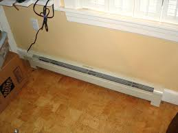 baseboard surprising baseboard heating electric for home design
