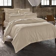 Duvet Covers Debenhams 24 Best Bed Linen Images On Pinterest Bed Linens John Lewis And