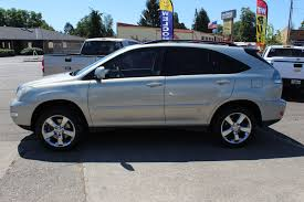 lexus tires rx330 used lexus for sale auburn discount auto