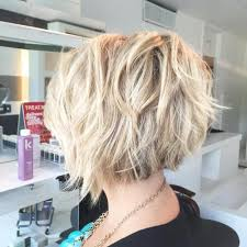 haircut choppy with points photos and directions 70 fabulous choppy bob hairstyles best textured bob ideas