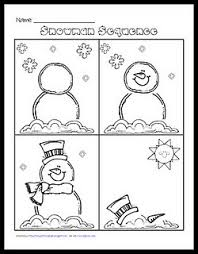 using this worksheet for students to color cut and paste onto