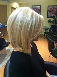 what is a swing bob haircut 15 bob stacked haircuts bob hairstyles 2017 short hairstyles
