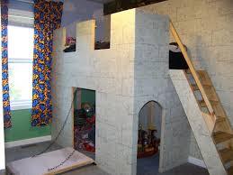 loft beds cool bed 131 castle bunk bed plans castle tent loft