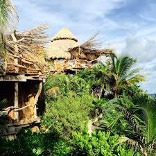 azulik eco resort and maya spa tulum the oufti perspective