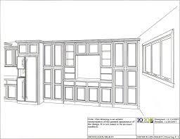20 20 Kitchen Design Program 20 20 Kitchen Design Tutorial Nice 20 20 Design Software Image002