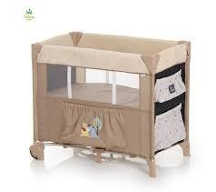 chambre bébé complete carrefour chambre bébé winnie l ourson carrefour pour bébés
