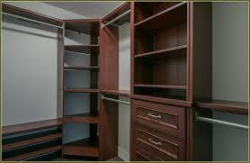 corner closet organizer home depot home design ideas
