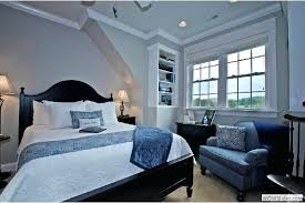 blue and black bedroom ideas tiffany blue black and white bedroom preppy gray dorm room bedding
