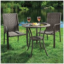 Big Lots Patio Furniture Sets Outstanding 35 Best Big Lots Images On Pinterest Salems Lot Cups