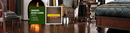 doors floors engineered flooring dealers in chennai