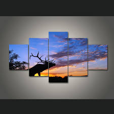 Spray Tan Elk Grove Ca Compare Prices On California Canvas Art Online Shopping Buy Low