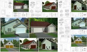100 garage plans online exteriors garage storage cabinet