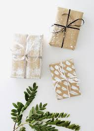 how to wrap presents incredibly cute gift wrapping ideas that ll make you want to wrap