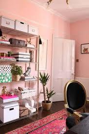 casa trampa a colourful designer u0027s home in barcelona pink