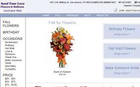 Send Flowers San Antonio - send your love flowers balloon sw military dr san antonio tx 78221