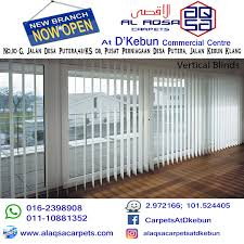 Blinds Lowest Price Budget Window Blinds Price In Malaysia U2013 Exhibition Carpet