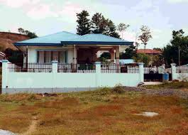 Home Decor Philippines Sale Moveinthecity Com House And Lot For Sale For Rent In Manila