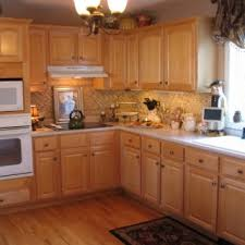 tag for kitchen cabinet paint color ideas pics photos paint