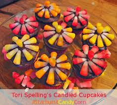 Halloween Entertaining - tori spelling u0027s tasty tips for halloween entertaining
