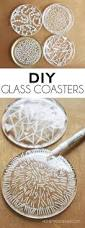 best 25 modern coasters ideas on pinterest marble coasters