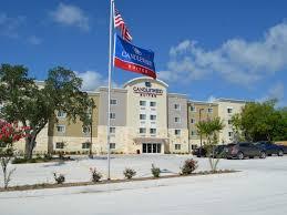 Winston Apartments San Antonio Tx 78216 San Antonio Hotels Candlewood Suites San Antonio Airport Extended