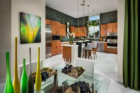 interior design trends 2017 edgy and on point toll talks toll