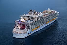 cruises onlycruises