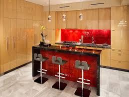 pot filler kitchen faucet kitchen extraordinary bathroom faucets pot filler faucet single