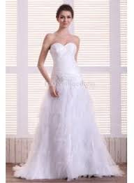 Cheap Wedding Dresses For Sale Product Search Cheap Wedding Dresses From China Buy High Quality