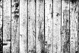 decoration fascinating distressed wood textures photoshop