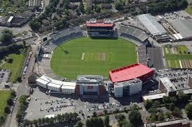 emirates stadium floor plan where is manchester u0027s emirates old trafford cricket ground