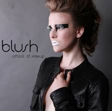 makeup school sacramento blush school of makeup 71 photos 25 reviews cosmetology