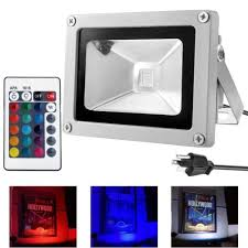 online buy wholesale halloween led light from china halloween led 25 unique black light led ideas on pinterest neon party rave