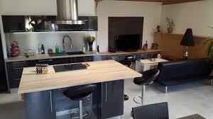 cuisine sarlat vente maison villa sud de sarlat