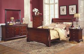 fabulous bedroom sets san antonio on house remodel inspiration