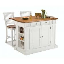 Kitchen Island That Seats 4 Kitchen Kitchen Island That Seats 4 100 Images 60 Islands With