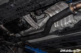lexus altezza turbo lexus is300 2jzgte vvti twin turbo automatic swap drag international