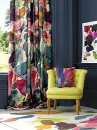 Colorful Interior Design Decorating With Jewel Tones Jewel Tones Wall Colors And Jewel