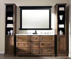 Furniture Style Bathroom Vanities Bathroom Vanity Furniture Bathroom Vanity Units Cabinets Bathroom