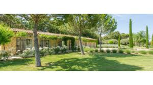 Two Bedroom Cottage Domaine Les Roullets Two Bedroom Cottage Luxury Villa In Luberon