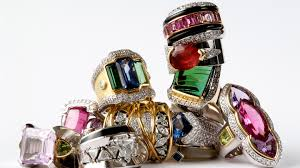 Home And Design Show Dulles Expo by International Gem And Jewelry Show Denver Tickets Comp At Denver